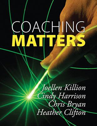 coaching-matters_full